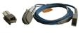 SpO2 Sensor for petMAP+ and petMAP+<i>II</i> (7142 & 7402)