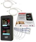 petMAP Blood Pressure Measurement Device